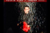 01-Sangue-dal-nasoweb