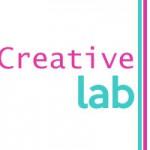 200x230-creativelab