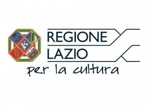 LOGO PERLACULTURA  Regione Lazio