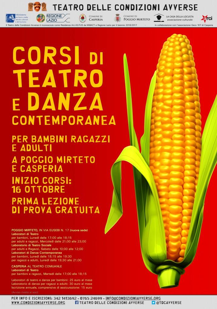 Manifesto Corso teatro bambini 2017 2018 3 web (2)