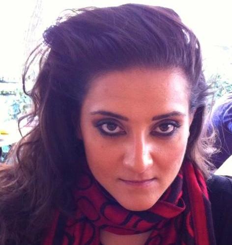 Lidia Di Girolamo