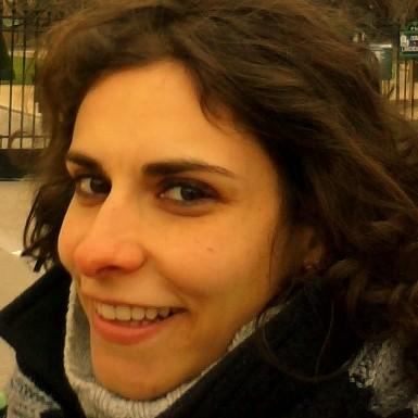 Andrea Maurizi