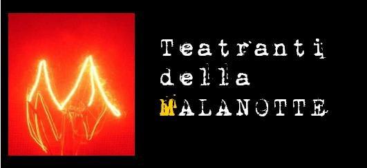 021 Teatranti della Malanotte con Mamadou Dioume