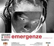 GAT_emergenze_6x9_manifesto