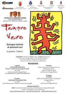 Locandina Teatro Vero_web