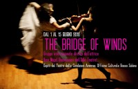 foto sito ponte