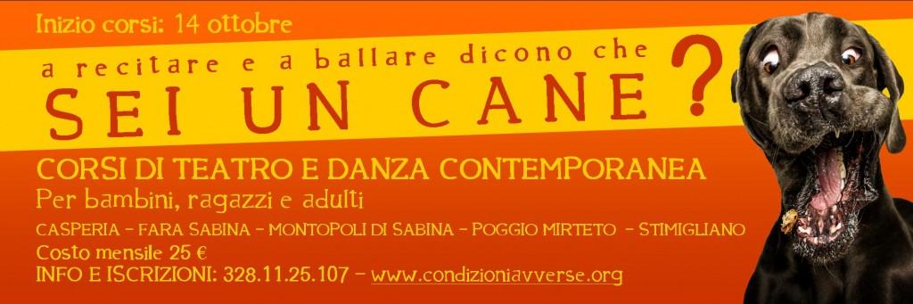 Banner Corsi sito