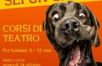 Locandina Canneto Fara Sabina stampa