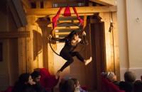 Pinocchio nel cassetto_ Teatro Salisano_Foto Daniele Vita 01