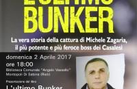 Locandina Ultimo Bunker web (1)