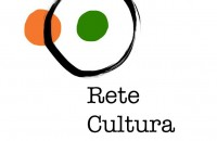 logo rete cultura