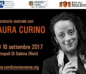 LABORATORIO CURINO