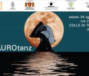 Banner Colle Turotanz