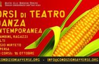 Banner FB Corsi di teatro 2017