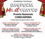 comicasperia-150x150